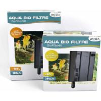 Filtre interne Aqua Bio Filter