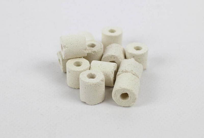 Nouilles en céramique CERAM