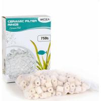 Keramikringe CERAM 250