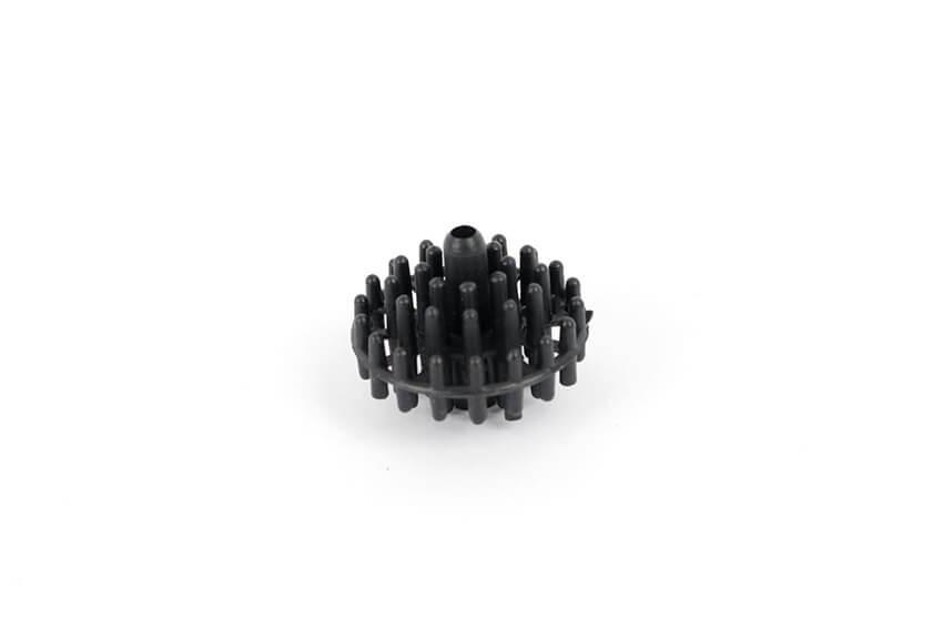 Aqua bio balls Ø26mm (x50)_1