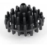 Aqua bio balls Ø26mm (x50)