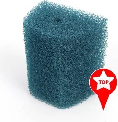 Filter sponge for EFC 200