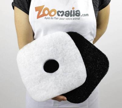 Filter foam for POWER 2800
