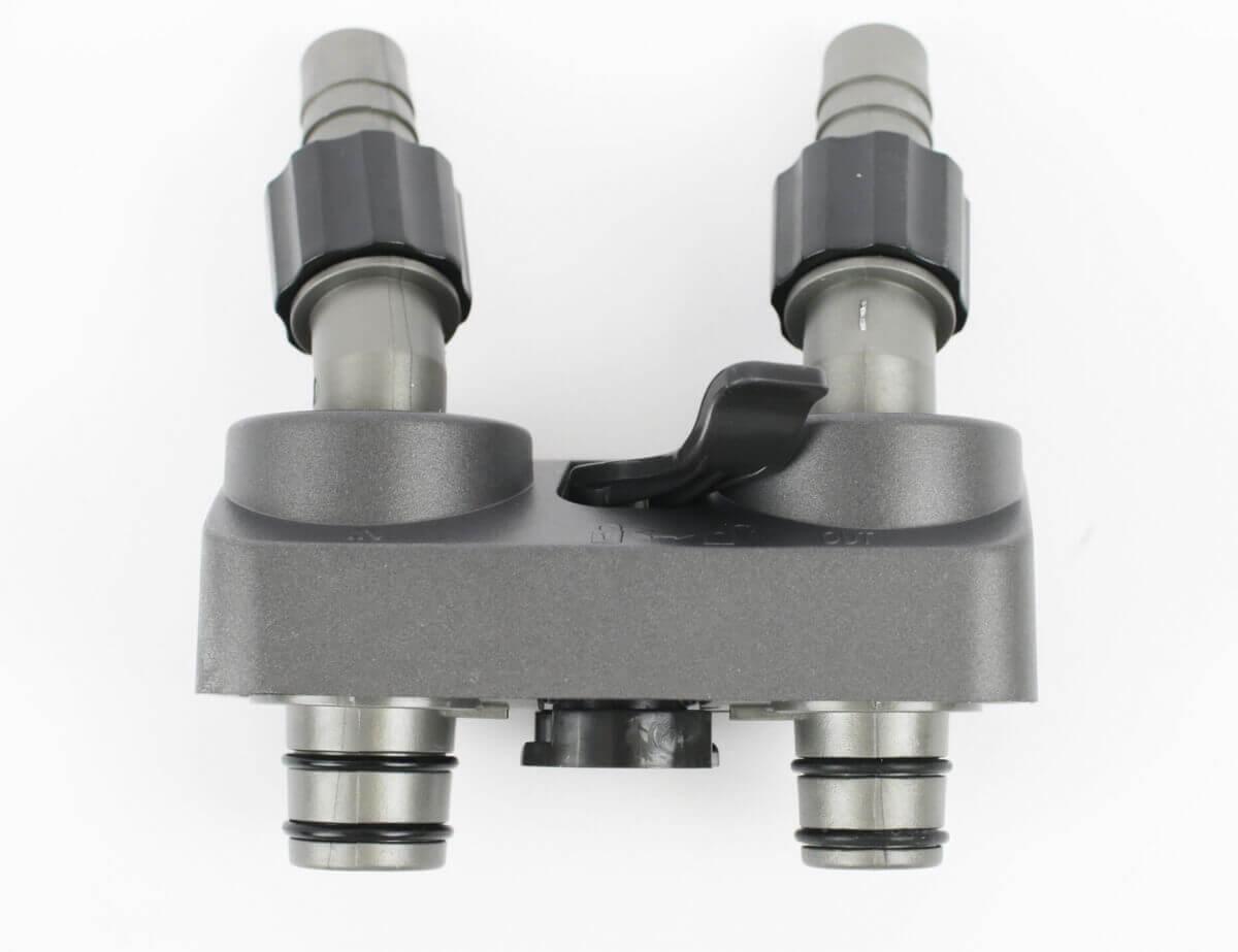 piezas de recambio para filtro power piezas de recambio