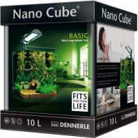 Aquarium NanoCube basic 10L