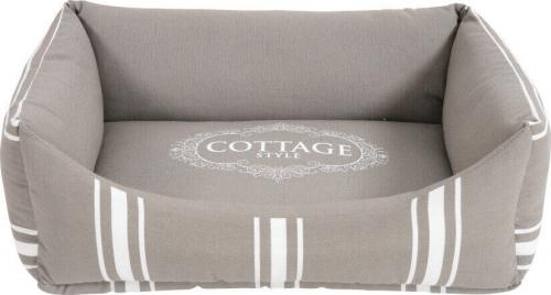 Sofa Cottage - plusieurs tailles