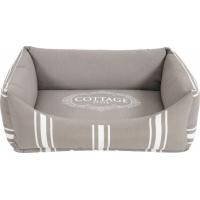 Sofa Cottage - plusieurs tailles (1)