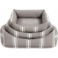 Sofa Cottage - plusieurs tailles (3)