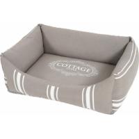 Sofa Cottage - plusieurs tailles (2)