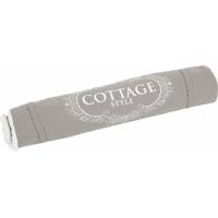 Plaid ouatiné Cottage 90x60cm