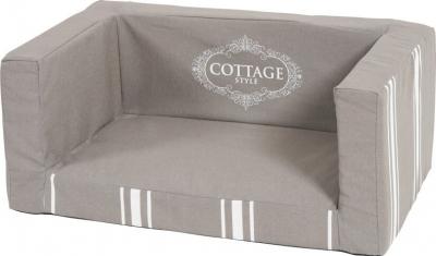Canapé déhoussable Cottage