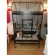 Cage-pour-perroquet-Zolia-Aratinga---H-180-cm-_de_Morgane_4874699315ee900cfee4272.96395037