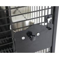 Cage pour perroquet Zolia Aratinga - H 180 cm