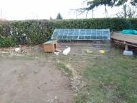 31805_Enclos,-cage-d'extérieur-fermé-ZOLIA-TITO-220cm_de_Severine_3906341225c7790b9a96801.05070775