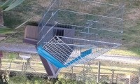 Enclos,-cage-d'exterieur-ferme-ZOLIA-TITO-220cm_de_Nathalie_192099362659a0187130fb50.35646474