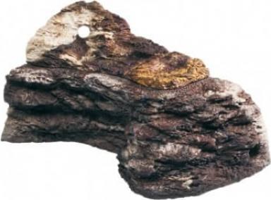 Filtro de roca con bomba Dover 9