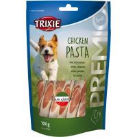PREMIO Chicken Pasta