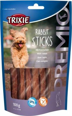 PREMIO Rabbit Sticks