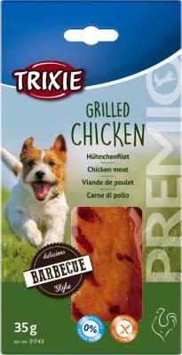 PREMIO Grilled Chicken