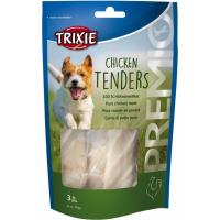 PREMIO Chicken Tenders pour chien
