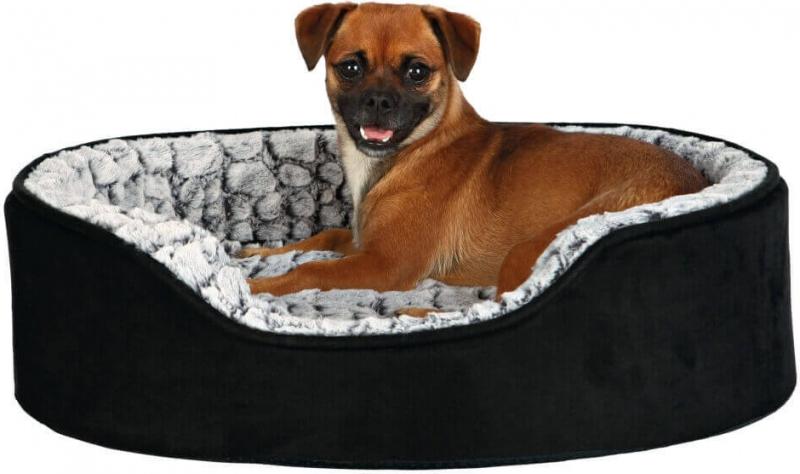 Vital Panier mémoire de forme pour chien Lino