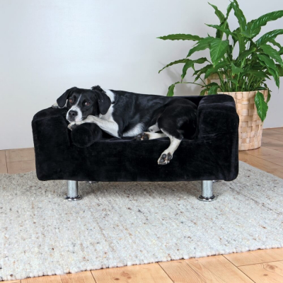 Canapé chien - King of Dogs Sofa
