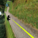 32138_Laisse-chien-XL-Flexi-NEON-GIANT-_de_France_299205504611c1c55279336.83668510