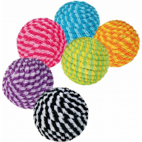Ball Spirale / Nylon