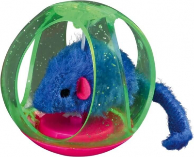Culbuto Ball mit Maus
