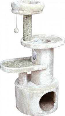 Arbre à chat Alessio - 111cm