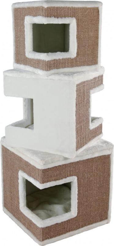 Kratztonne Trixie Lilo - 123cm