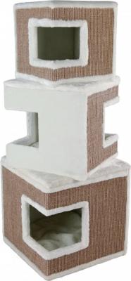 Torre para arranhar