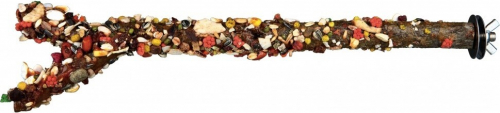PURE NATURE Perchoir Y avec graines et fruits