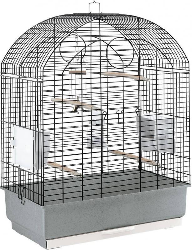 Cage pour perruche Viola