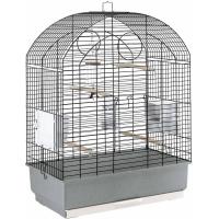Cage pour perruche Viola - H80 cm