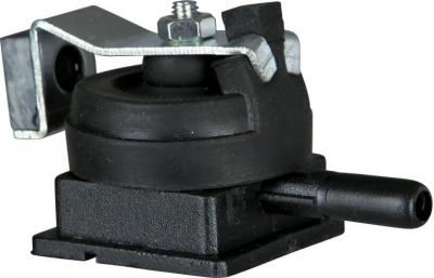 Pièces détachées pour pompe AP120/180