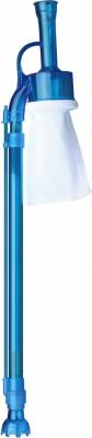 Nettoyeur de gravier Nano ajustable