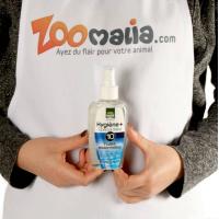 Desodorante para lechos HYGIENE+ a base de 10  aceites esenciales (2)