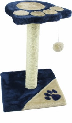 MALOU Scratching Post 45cm