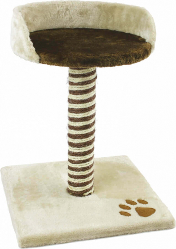 Mini Scratching Post System COCO