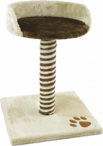 Mini árbol para gatos COCO