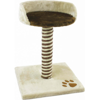 Mini Scratching Post System COCO (1)