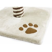 Mini Scratching Post System COCO (2)