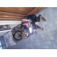 32503_JULIUS-K9-Harnais-K9-Power-Rouge_de__134758971260f6682d4ec1b1.21043310