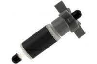 Rotor avec axe pour filtre JBL CristalProfi e701_0