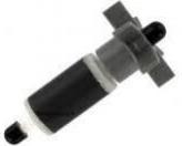 Rotor avec axe pour filtre JBL CristalProfi e701