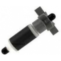 Rotor avec axe pour filtre JBL CristalProfi e701 (1)