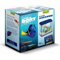 Aquarium DORY Starter 18L