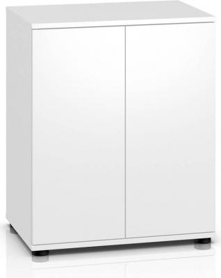 Unterschrank Lido 120 SBX in weiß