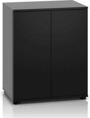 Unterschrank Lido 120 SBX in schwarz